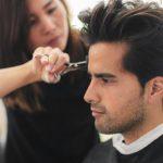 【警告】女美容師、美容室に来る男性客にブチ切れるwwwその驚きの理由wwwww