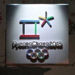【最新情報】韓国平昌オリンピックの公式PR動画に批判殺到www(YouTube映像あり)