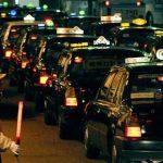 【現実】知られざる「タクシー業界」の裏側がヤバすぎる…きな臭すぎだろ…