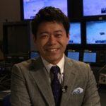 【ブログ】長谷川豊アナ、TV仕事を全て降板になった結果wwその後現在www