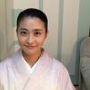 【ブログ更新】小林麻央と子供(息子・娘)の最新写真ww化粧した結果www(画像あり)