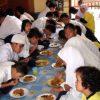 【海外の反応】イスラム教徒が日本のラーメン屋にブチ切れwww理由www
