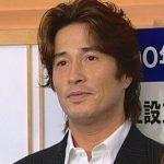 【悲報】懲役6年!逮捕された羽賀研二の現在wwwww(画像あり)