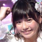 【ぱるる卒業】島崎遥香「今後はジブリの声優になりたい」→ とんでもないことにwww