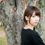 乃木坂46橋本奈々未の卒業・引退理由は貧乏と弟のせいだった!!?衝撃の発言www(画像あり)