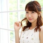 【ゆきりん劣化】柏木由紀さん、アイドルとしてもう限界www(画像あり)