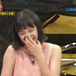 【怒り】広瀬すずと小島瑠璃子が共演NGになった理由www(ネプリーグ画像あり)