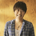 コブクロ小渕健太郎、嫁と子供いるのに浮気ww週刊新潮が衝撃の過去をスクープwww(画像あり)