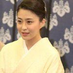 【涙】闘病の小林麻央さんが子供の運動会に参加した結果・・・