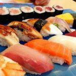 【大阪】寿司屋「市場ずし」難波店が韓国人客にとんでもない嫌がらせ行為wwwわさびがすげえwwwww(画像あり)