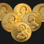 【衝撃】NHK「日本人が立て続けにノーベル賞を受賞してる理由wwwww」