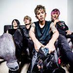 【愕然】バカ「ONE OK ROCKは海外で大人気!世界基準のバンド!」 → 実際の海外の反応をご覧くださいwww(動画あり)