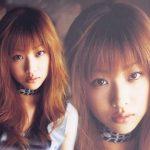 嵐・二宮和也、元カノ椎名法子とのベッドキス写真www(ブブカ画像あり)
