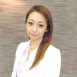 詐欺罪のタレント女医・脇坂英理子の判決と現在が悲惨すぎる…(画像あり)