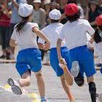 「もう1回運動会やれ!」生天目利明&由貴子、子供通う学校の校長に包丁突き付けた結果www