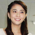 【死相】小林麻央さん余命延長!?手術後のブログKOKORO最新内容…(画像あり)