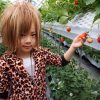 【末路】8歳のホスト「琉ちゃろ」の現在がヤバすぎるwwwww(画像あり)