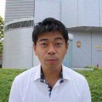 【失言】長谷川豊アナ「人工透析ブログ炎上」で降板後の恨み節が酷い件wwwww