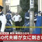 練馬の大家殺人事件、犯人の女・加藤未香(24)がガチやばい…(顔写真画像あり)