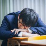 【バカッター】広島のFラン大学生やらかして炎上→ 特定→ その後www(画像あり)