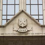慶応大学ミスコン不祥事の加害者「広告学研究会」の顔写真流出www犯人・メンバーのDQNっぷりがやばいwww(画像あり)