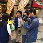 【その後】韓国人がわさびテロ寿司屋『市場ずし』難波店に行った結果www(画像あり)