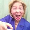 東大卒・ヒラリー芸人の石井てる美、トランプ当選で大変なことになってるwwwww(画像・動画あり)