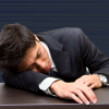【電通】過労死する日本人に対する海外の反応をご覧くださいwwwww