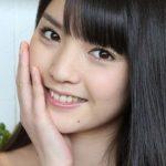 元「モー娘。」のリーダー道重さゆみの現在wwwブログで衝撃の発表www(画像あり)