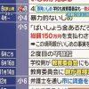 横浜の福島原発いじめ問題、加害者親にあのタレントがブチ切れる・・・(画像あり)