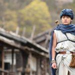 ドラマ「勇者ヨシヒコ」で鉄腕DASH村のパロディーをやった結果wwwww(画像あり)