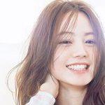 【衝撃】堀北真希の妹と噂の原奈々美、本人に噂の真相を聞いた結果wwwww(画像あり)