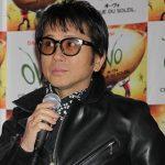 【家画像あり】藤井フミヤが自宅豪邸を約10億円で売却した裏事情…切実すぎる…