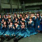 【衣装画像あり】欅坂46がナチスドイス軍服事件で解散へ!!?海外の反応が予想以上にヤバすぎたwwwww