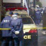 【愕然】中野区20代女性殺人事件、犯人も中国人!!?被害者の死因・・・