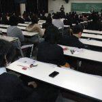 【受験】韓国のセンター試験「大学修学能力試験」で謎すぎる出来事が起こるwwwww