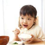 【画像あり】一般的な家庭の朝ごはんの写真wwwワロタwwwwww