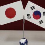 【愕然】日本で成功した在日韓国人の芸能人・有名人一覧がこちらwwwww