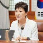 【緊急】韓国・朴槿恵(パククネ)大統領に「暗殺」の恐れ!?スキャンダルや親友逮捕その後…(画像あり)