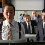 【感想】人気ドラマ「相棒15」やらかすwww視聴率急落の原因www(画像あり)