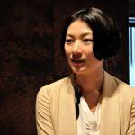 【訃報】雨宮まみ(40)死去、死因は事故?自殺?6月のブログ内容がヤバすぎる…(画像あり)