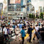 【#大阪人が東京住みづらいって言う理由】Twitter民の回答wwwwww(画像あり)