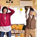 【逃げ恥】羽生結弦の恋ダンスが凄すぎる件wwwww(動画あり)