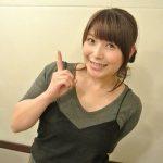 【激やせ】新田恵海の痩せた現在の画像wwwもはや別人にwwwww