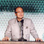 【文春】レコード大賞のドン・叶弦大が買収疑惑を謝罪!!【バーニング・LDH】