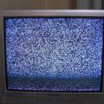 【衝撃】芸能界の闇に消えた放送禁止映像一覧www松本人志が「ごっつええ」を終わらせた理由www