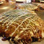 【サラメシ】NHKが広島のお好み焼きを「広島焼き」と紹介→ 広島県民がブチ切れた結果wwwww(画像あり)