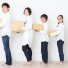 【愕然】日本人の最新の平均身長が判明www低身長ホビットますます終了へwww