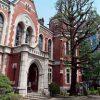 【天罰】慶応大学「広告学研究会」わいせつ事件、加害者の現在がやばい…(画像あり)
