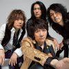 【初】NHK紅白歌合戦2016出演者、あの大物歌手が内定wwwwwww